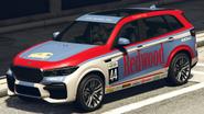ReblaGTS-GTAO-front-DeRallyRedwood