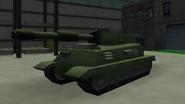 Rhino-GTACW-3D