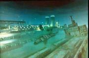 Cementerio de barcos-2