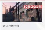 Club nocturno 4
