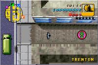 GTA A Masacre 5B