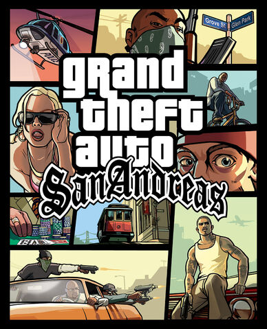 Archivo:Grand Theft Auto San Andreas.JPG