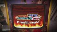 Invade And Persuade II Playthrough! - GTA V Online Casino Arcade!
