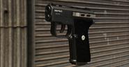 PistolaCutreMKII-GTAO
