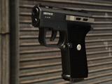 GTA Online: El golpe del juicio final