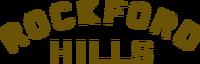 RockfordHillsLogo