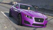 Felon RGSC 2019 GTA V