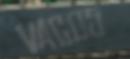 GraffitiVagos(V)