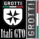 ItaliGTO-GTAO-Logo