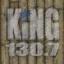 KING 130 7
