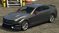 VSTR-GTAO