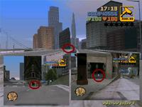GTA3Masacre13-A