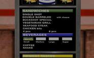 GTASA-Restaurantes-Burger Shot-Mercancia-Menudebebidasybocadillos