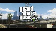Grand Theft Auto V- Official Trailer -2-006