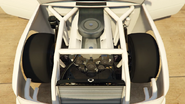 HotringSabre-GTAOnline-motor