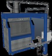 Isomorph-Technologies-GTAV-Aislador-de-atmósfera-largo-controlado