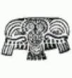 L Pájaro maya