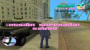 Traficante de armas6