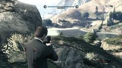 Trevor GTA Online 9