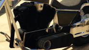 Wolfsbane-GTAO-Motor