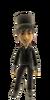 Avatar-body Toreno666