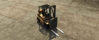 ForkliftGTAVSC
