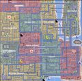 Mapa de Vice City gta 1.jpg