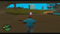 Masacre 9 GTA VCS