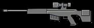 PSG1 IV