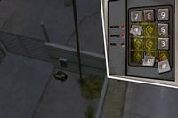 Paneles (CW-PSP-IPod)
