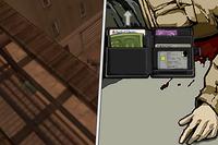 Revisar carteras (CW-PSP-IPod)