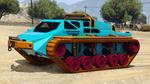 ScarabPesadilla-GTAO-frente