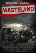 WastelandPelicula