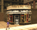 150px-Market & Deli, LCS, FS.png