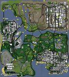 Mapa de ostras original