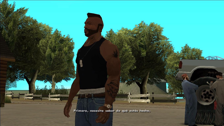 Mike Toreno | Grand Theft Encyclopedia | FANDOM powered by Wikia