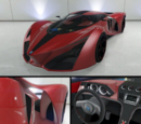 X80 Proto