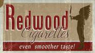 RedwoodCartelSandyShores