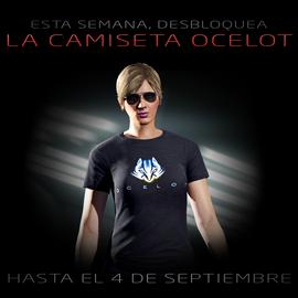 SemanaLocust-GTAO-CamisetaOcelot