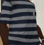 Zip-camiseta-a-rayas