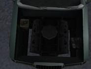 AdmiralSA,Motor