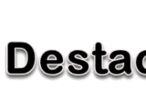 Grand Theft Encyclopedia/Destacado