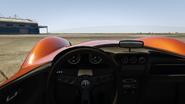 Scramjet-GTAO-Interior