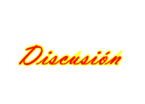 SlashTV Firma Discusión 3
