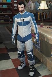 Dinka-GTAO-chaqueta