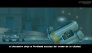 Introducción GTAIII 8