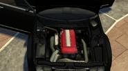 PMP600-GTAIV-Motor