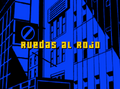 Ruedas al rojo GTA Advance.png
