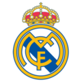 Escudo Real Madrid Club de Fútbol.png