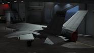 P996LAZER desarmada-GTAOatrás